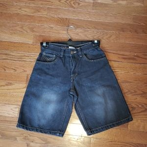 Other - Boys jean shorts